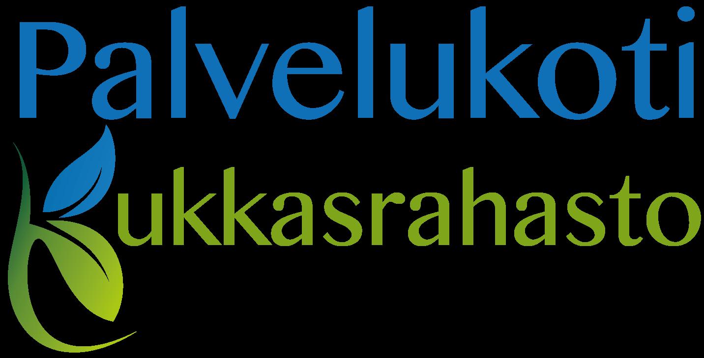 Palveluasunnot, Helsinki Katajanokka